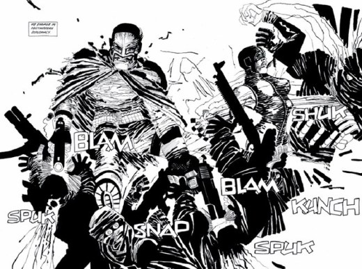 Frank-Miller-Racist-Holy-Terror-Death