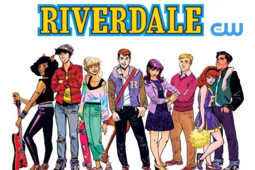 riverdale-tv-promo-art-1464209506-108-171-130-188-183892