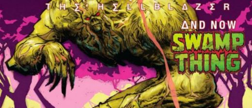 Brian-Level-Swamp-Thing