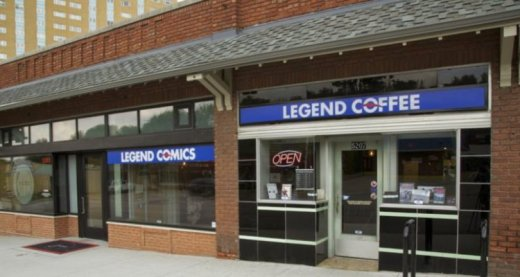 Legend-Comics-Coffee-Storefront