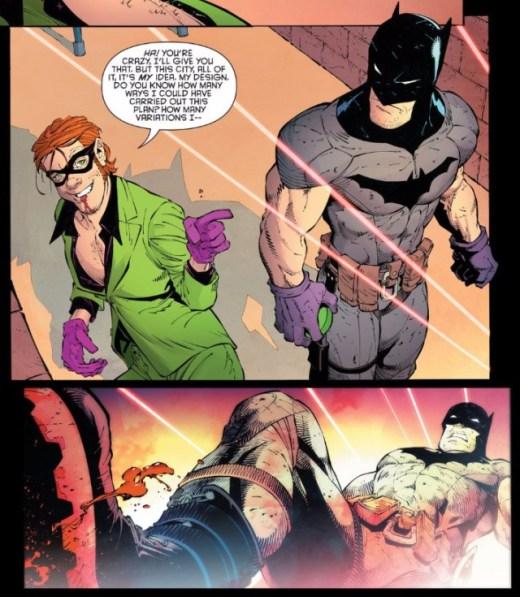 batman-33