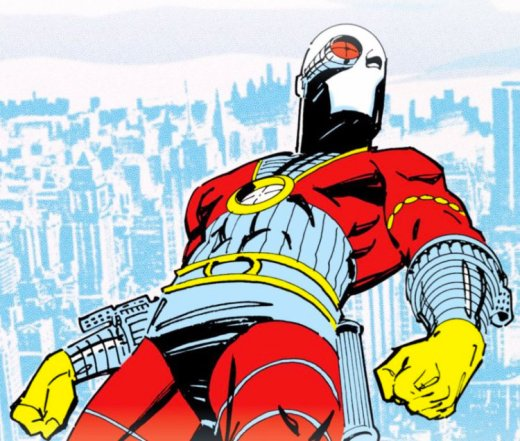 Deadshot-Has-a-Cool-Costume