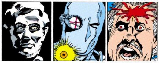 Deadshot-Kills-Senator-Cray