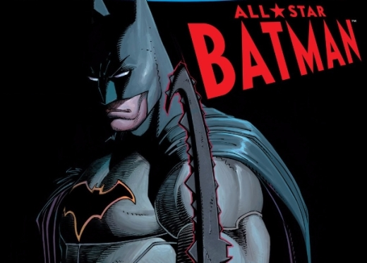 Optimized-All-Star Batman Cover