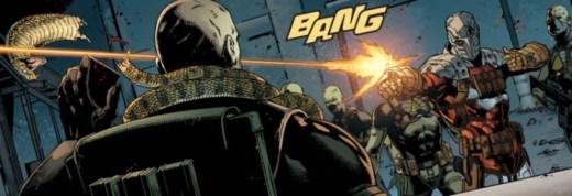 Suicide-Squad-1-Deadshot-Shoot-a-Snake
