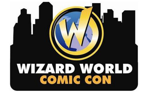 Wizard World Gun Dealer