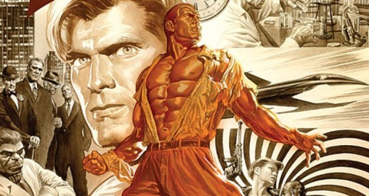1-doc-savage-origin