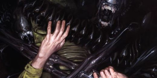 aliens-life-and-death-cover-200765-640x320