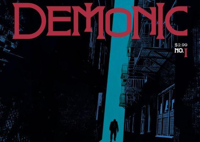 demonic-1-cover