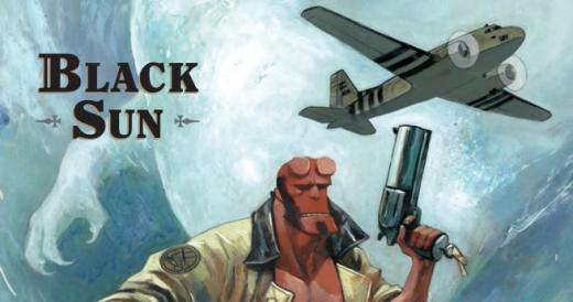 hellboy-and-the-bprd-the-black-sun-cover-1474314308-108-171-132-200662