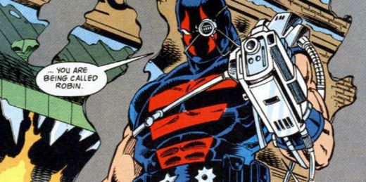 kgbeast-suicide-squad