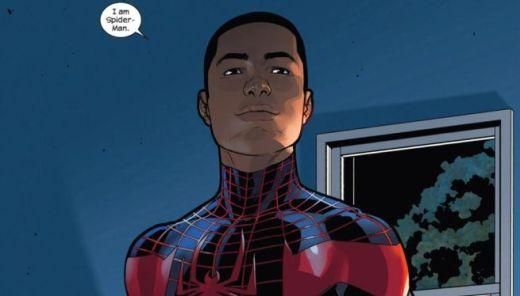 spider-man-miles-morales-140809