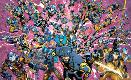 x-o-manowar-50-cover