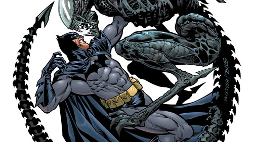 xenomorph-batman-200767