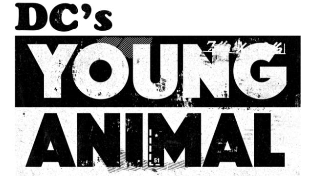 young-animal
