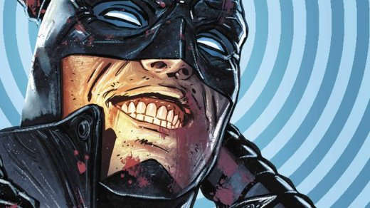 midnighter-cover-205708