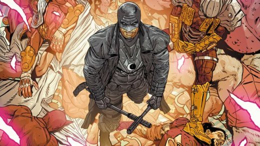 midnighter-fighter-205706