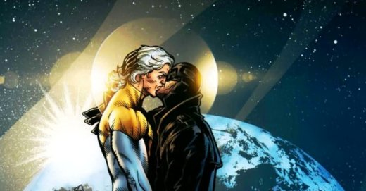 midnighter-lover-205705