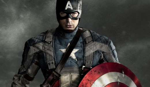 1-captain-america-the-first-avenger-wallpaper-26-188840