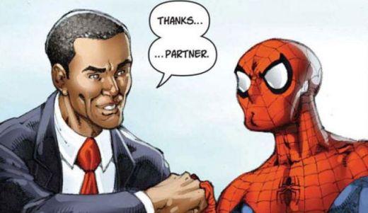 1-obama-spider-man-128793-208010