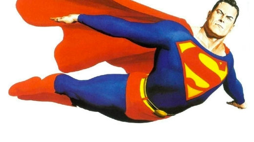 1-superman-tights-196817