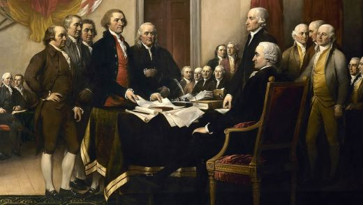 1-vote-founding-fathers