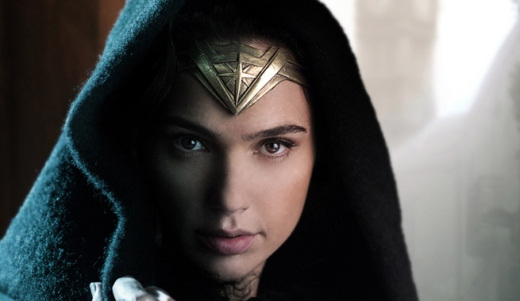 1-wonder-woman-2017-wraps-182019