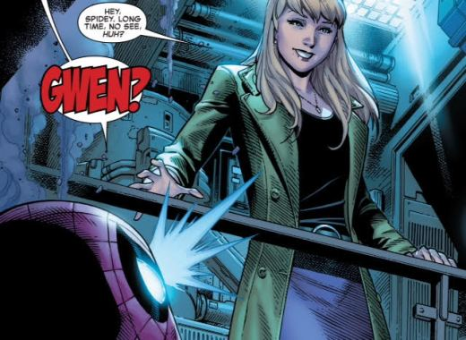 clone-conspiracy-gwen-stacy