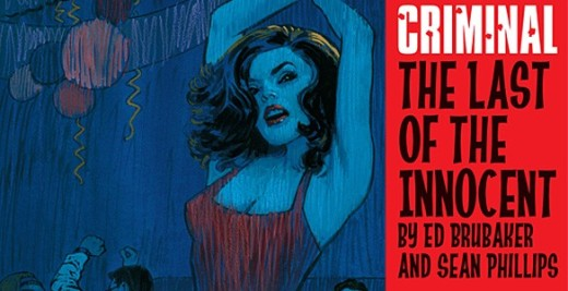criminal-image-comics-209608