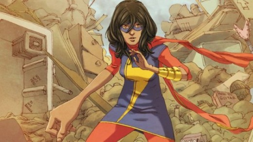 inhumans-ms-marvel-212613