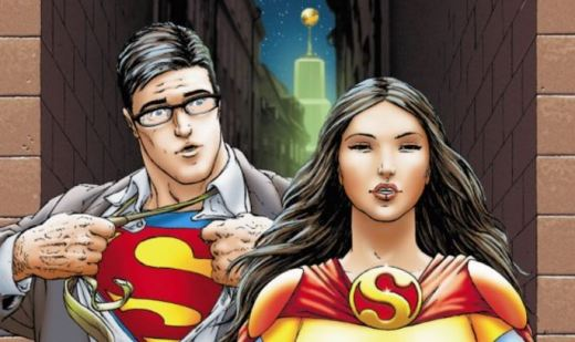 lois-lane-and-clark-kent