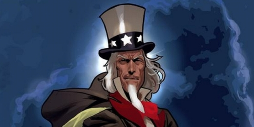 optimized-uncle-sam-votes