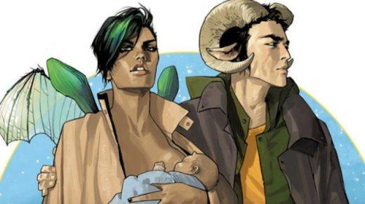 saga-image-comics-2013