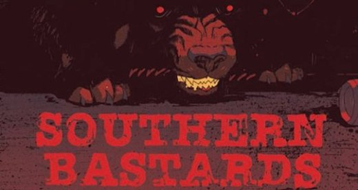 southern-bastards-image-comics-209611