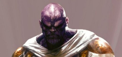 thanos-annihilation-211166