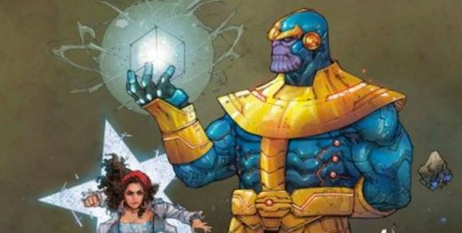 thanos-ultimates-211168