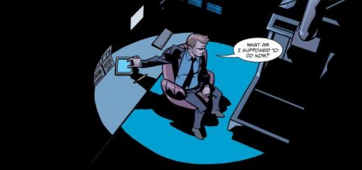 young-animal-cave-carson-has-a-cybernetic-eye