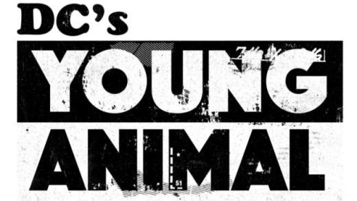 young-animal-dc-comics__1478637161_184-150-236-67