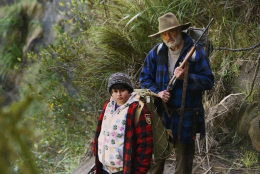 1-2016-best-movies-hunt-for-the-wilderpeople