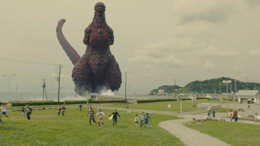 10-2016-best-movies-shin-godzilla