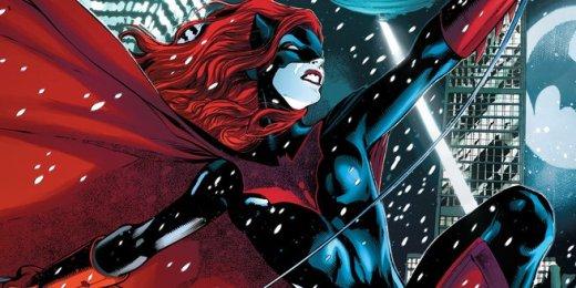 2017-comics-batwoman-rebirth