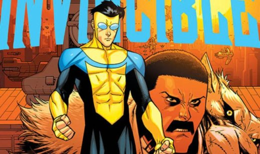 2017-comics-invincible-the-end-of-all-things