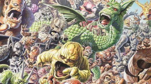 2017-comics-monsters-unleashed-1
