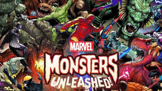 2017-comics-monsters-unleashed-2