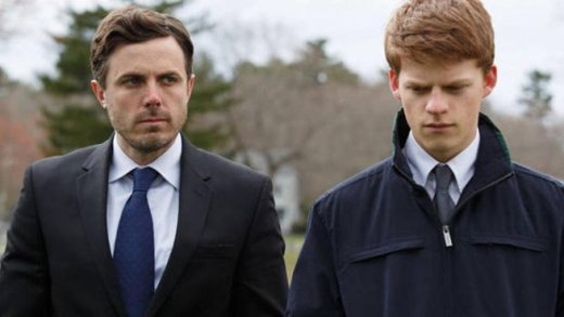 3-2016-best-movies-manchester-by-the-sea