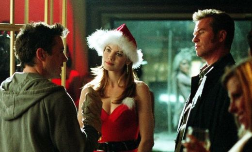 3-kiss-kiss-bang-bang-christmas