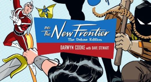 3-the-new-frontier