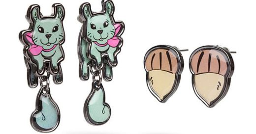 4-squirrel-girl-earrings