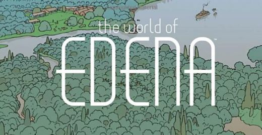 5-the-world-of-edena