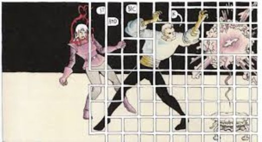 6-best-comics-copra